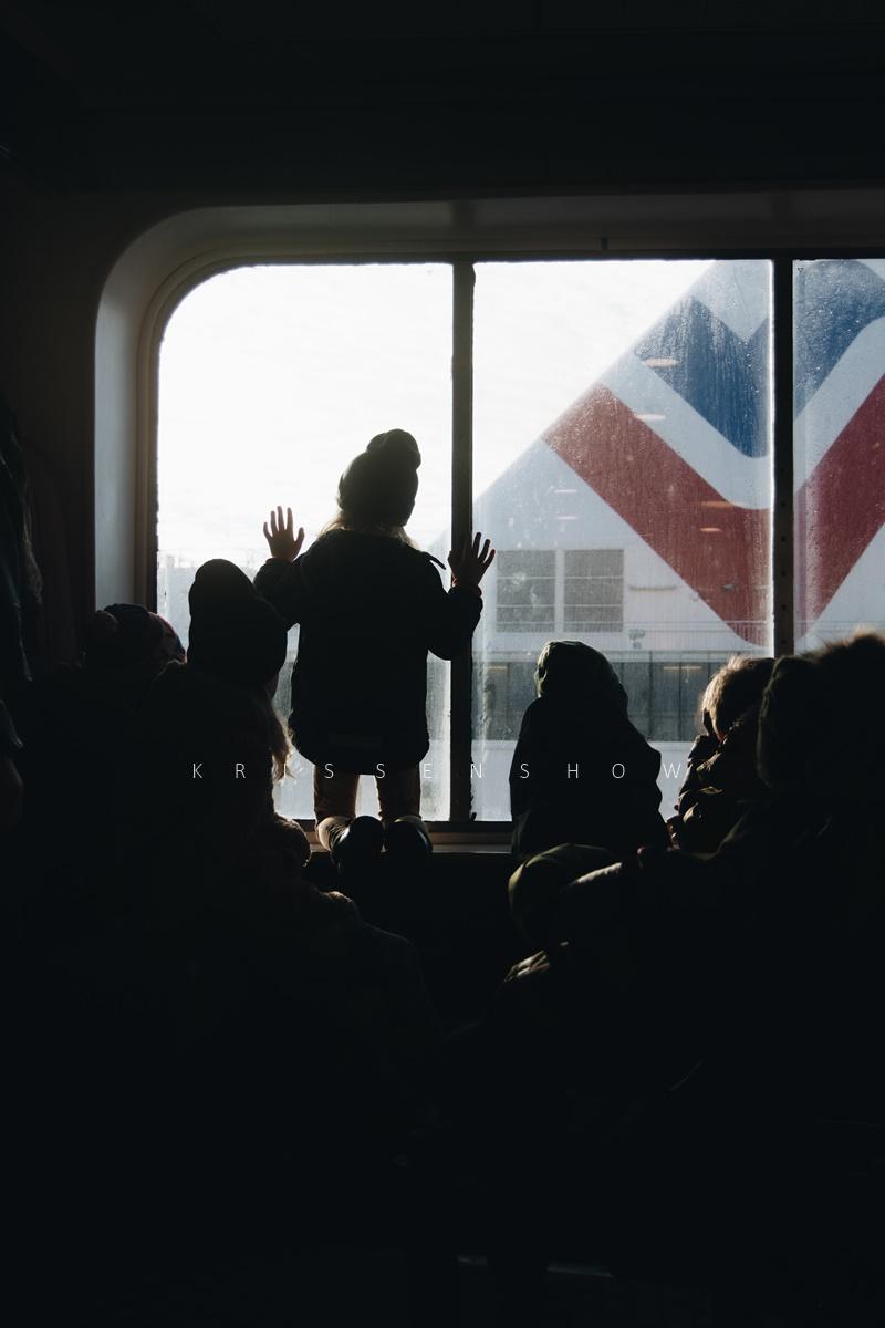lasten kanssa laivalla 6